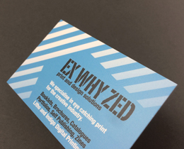 business-card-printing-350gsm-silk