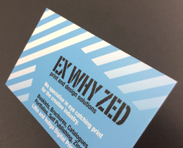 business-card-printing-600gsm-uncoated