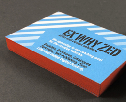 business-cards-600gsm-silk-painted-edges