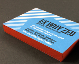 business-cards-uncoated-painted-edges