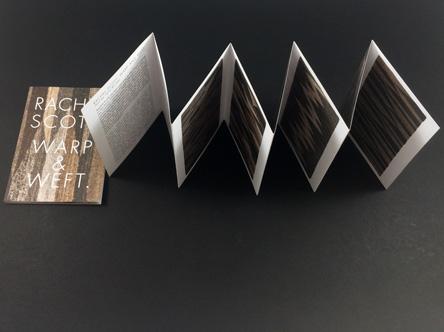 Folded Leaflet Printing | Digital and Litho | Endless options