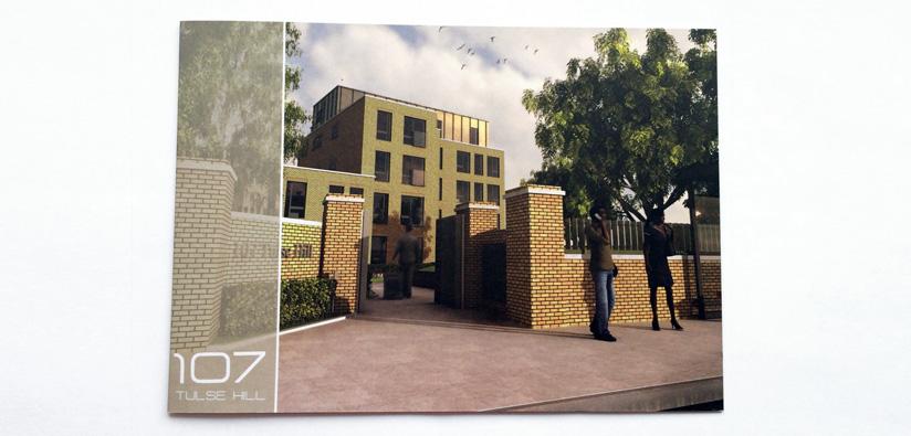 a4-landscape-brochure-printing