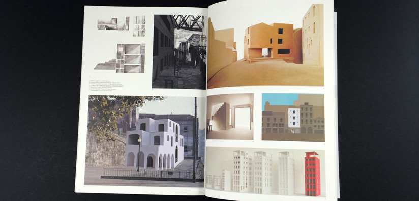 architecture-show-book-printing