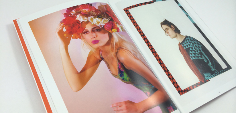 ba-photography-catalogue-printing