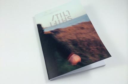Plymouth BA   Photography Catalogue Printer
