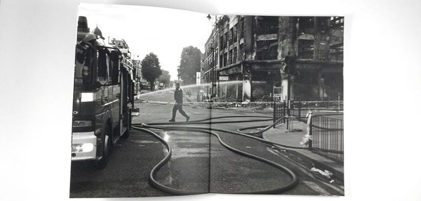 black-and-white-photobooks