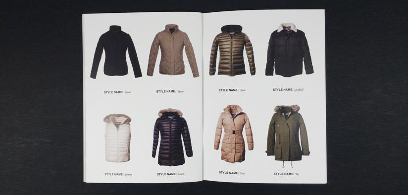 fashion-booklet-printing-company
