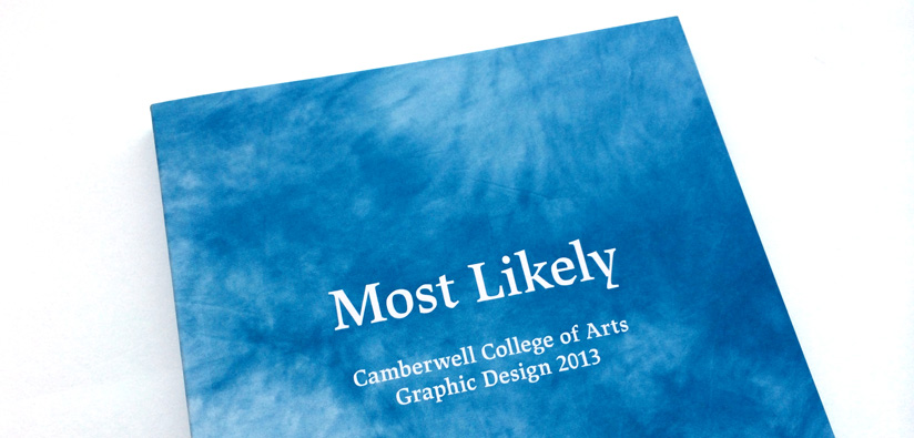 camberwell-graphic-design