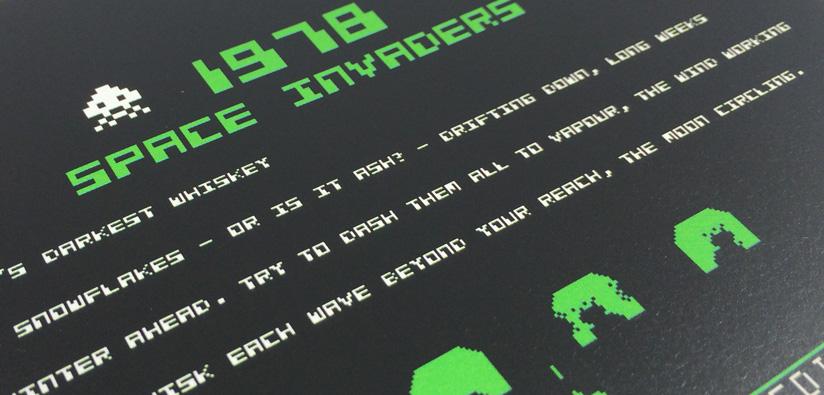 digital-printing-uk-colour