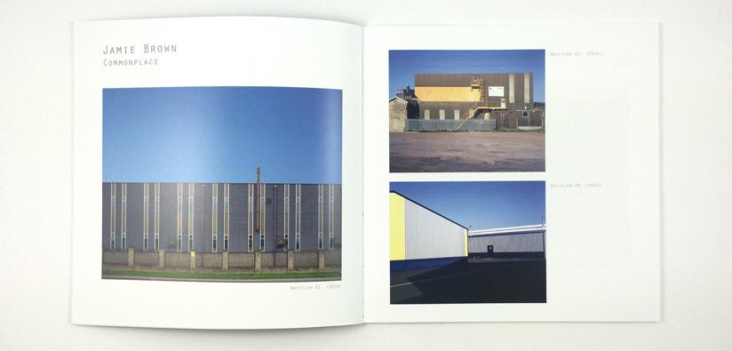 gloucestershire-university-ba-photography-catalogues