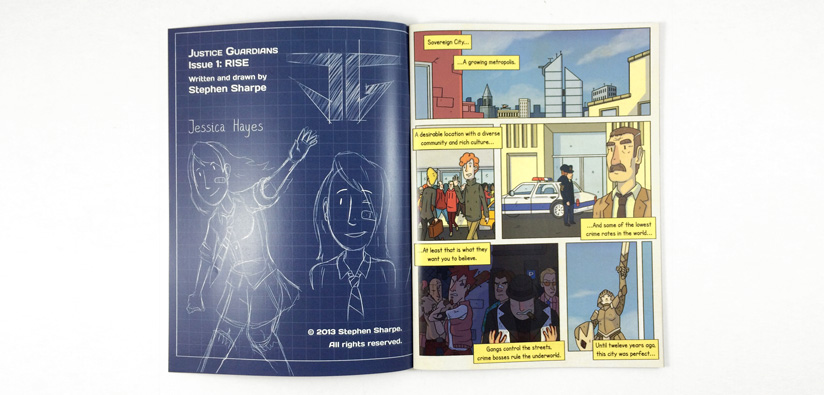 graphic-novel-printing-one