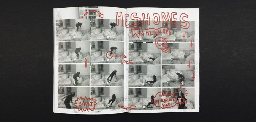 heshones-zine-printing