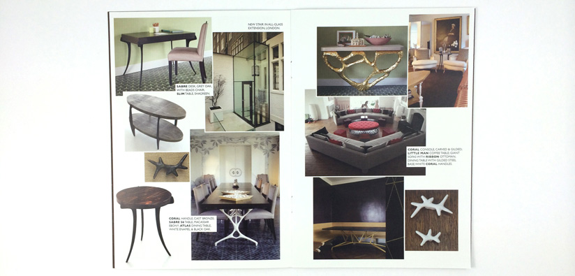 homeware-furniture-catalogue-printing