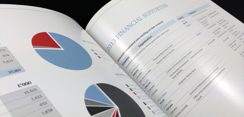 ifrs-financial-report-printing