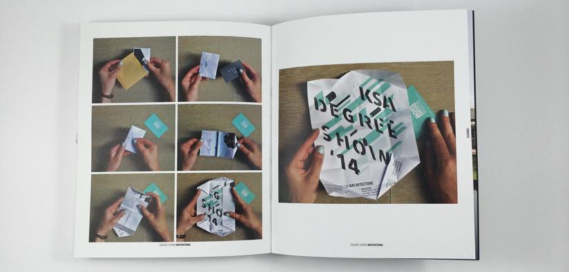 kent-architecture-catalogues