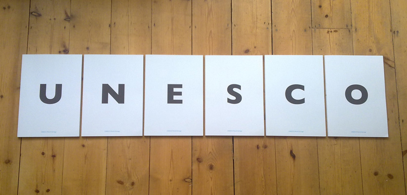 kingston-unesco-catalogue-printing