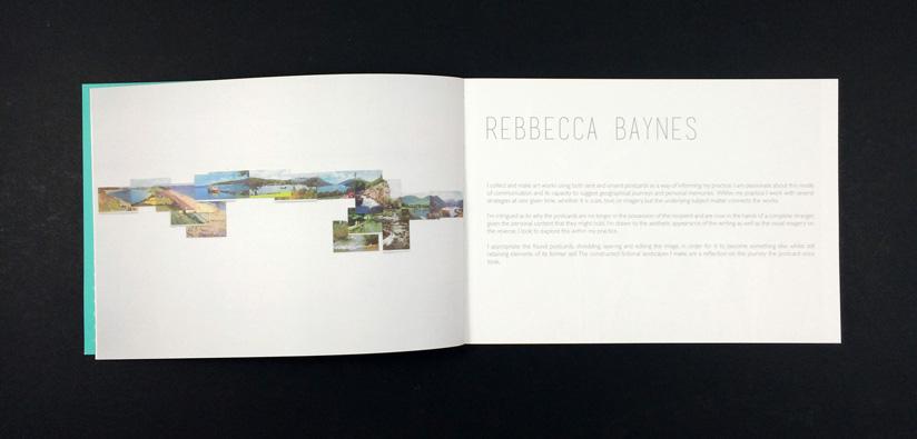 landscape-art-book-printing
