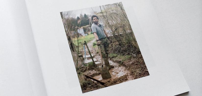 photo-book-printing-uk