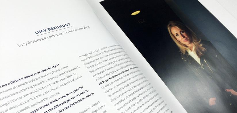 photographic-book-printing