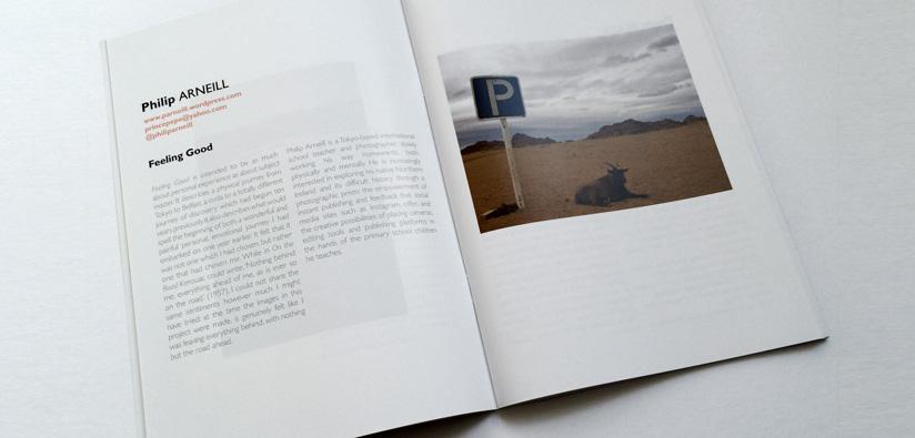 Photography Catalogue Printing LCC