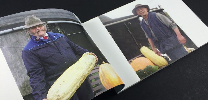 photography-fmp-printing