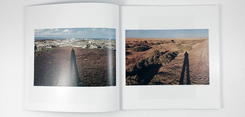photography-zine-printing