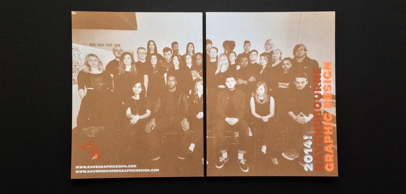 ravenbourne-graphic-design-catalogues