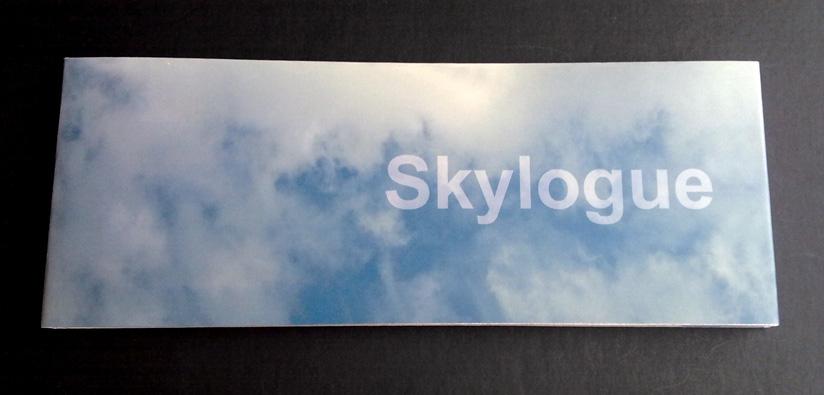 self-publishing-uk-skylogue