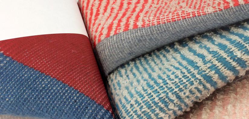 textile-degree-show-printing