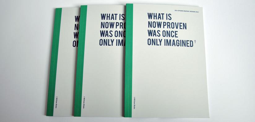 uca-prospectus-printing