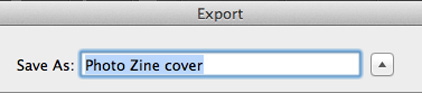 Create Your Cover File Ex Why Zed