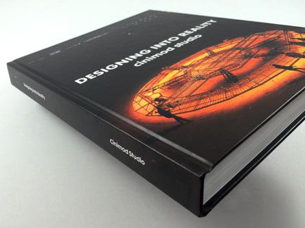 Self Published Book Printer | Self Publishing UK | Ex Why Zed