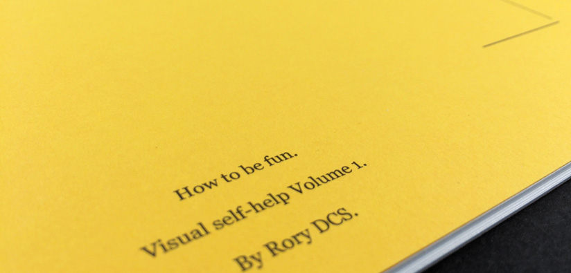 colorplan-citrine-booklet-printing