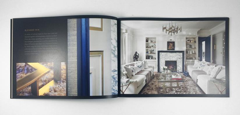 london-property-brochure-printing