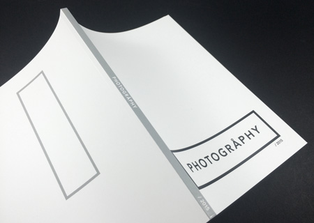 4-page-book-covers