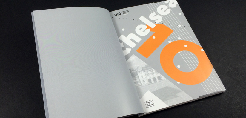 ual-catalogue-printing