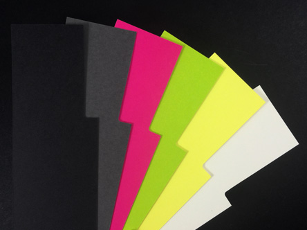 Print Onto Antalis Creative Papers At Ex Why Zed