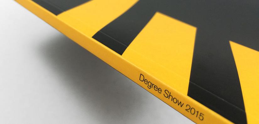 glasgow product design printer 2015