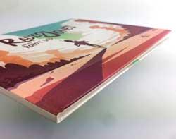 hardback-illustrated-book-binding