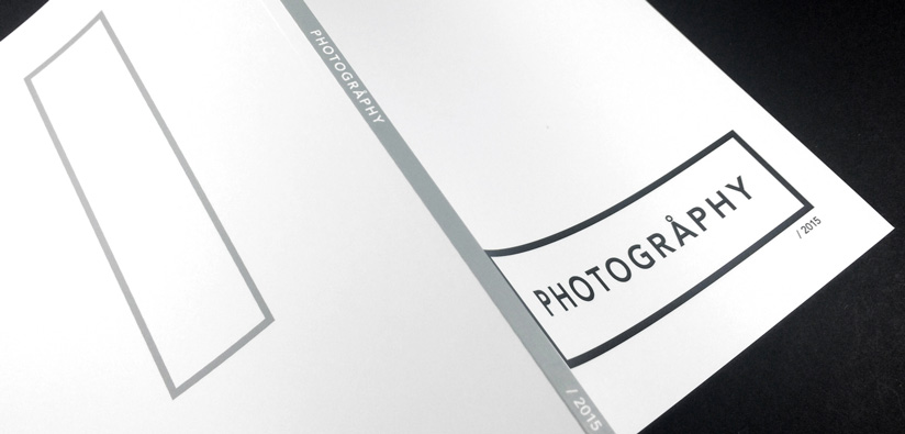norwich-photography catalogue printing 2015