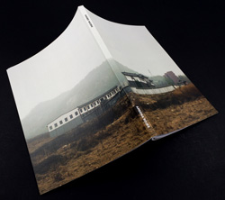 perfect-bound-photobook-printing-uk