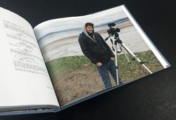 print-a-hardback-photobook-uk