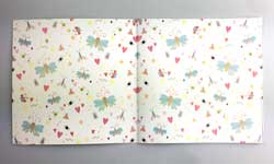 print-books-with-end-papers