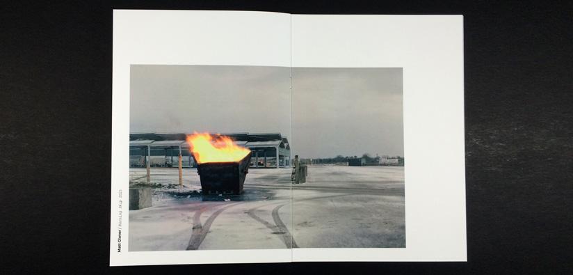 print your ba photography catalogue