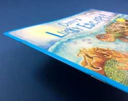 stapled-childrens-book-binding