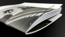 wire-stitched-photobooks-uk