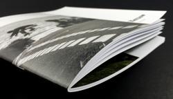wire-stitched-photobooks-uk
