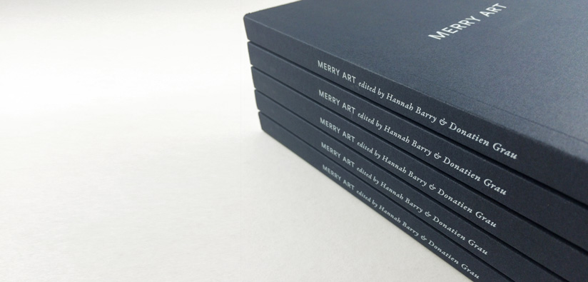 ex why zed printing for the Hannah Barry Gallery London