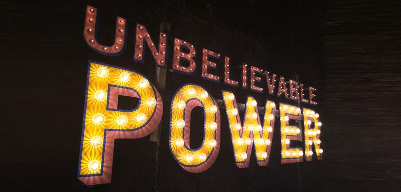 unbelievable-power-degree-show