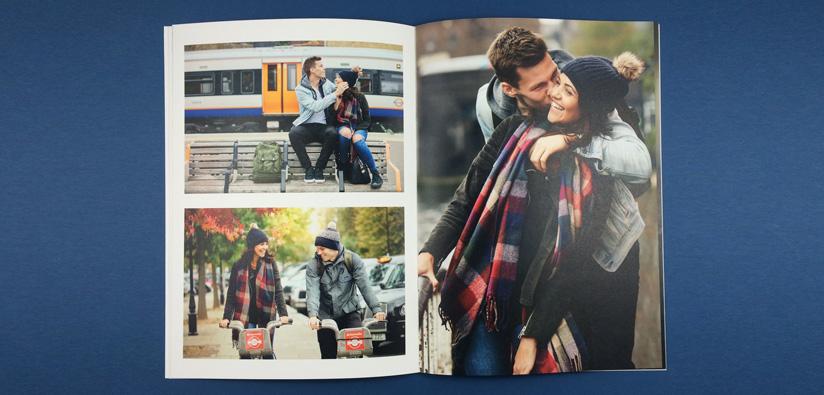 bespoke-photography-portfolio-printing